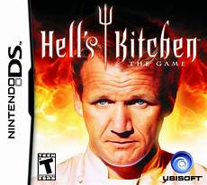 Hell Kitchen by How S About A Hell S Kitchen Hells Yeah