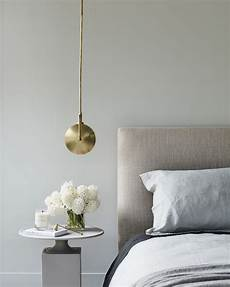 bedroom the eastbourne melbourne bates smart australian interior design modern house