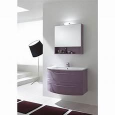 grancasa bagno mobili lavelli mobile bagno grancasa
