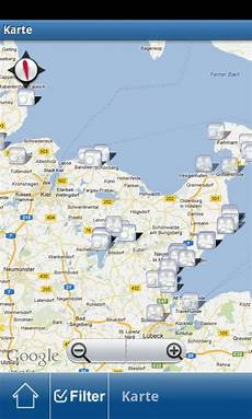 Ostsee Schleswig Holstein Android Apps On Play