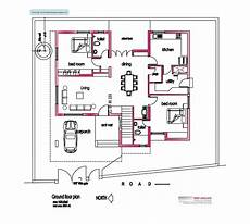 2800 sq ft house plans modern house plan 2800 sq ft home appliance