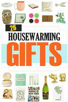 best unique house warming gift 26 unique housewarming gifts you ll city leaper