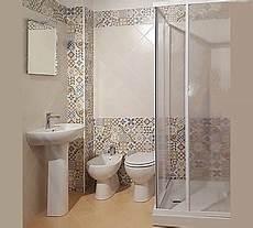 offerta bagno completo roma bagno completo 990 ceramiche sassuolmare