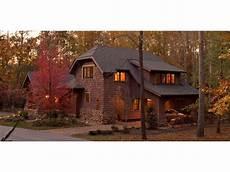 cottage house plans with porte cochere porte cochere cottage house exterior house front design