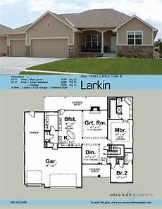 traditional house plans one story 1 story traditional house plan larkin house plans