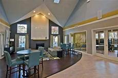 Apartment Community Ideas by Resident Clubhouse At Willow Ridge Apartments In