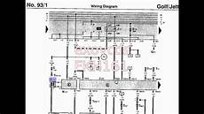 reading making sense of wiring diagrams helping a viewer youtube