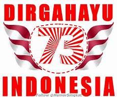 Gambar Dp Bbm 17 Agustus Hut Ke 73 Indonesia Terbaru 2018