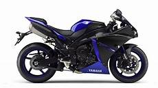 Yzf R1 2014 Features Techspecs Motorcycles Yamaha