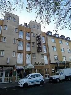 Hotel Scholz Koblenz - outside exterior picture of hotel scholz koblenz
