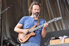 what guitar is this neal casal the gear page