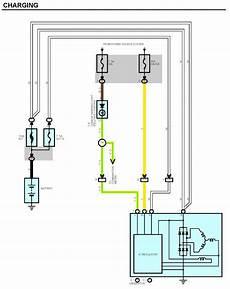 wiring diagram toyota d4d download app co