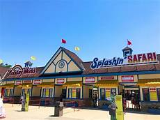 the ultimate guide to holiday world in santa claus indiana in the suburbs