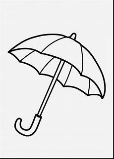 umbrella clipart black and white free on clipartmag