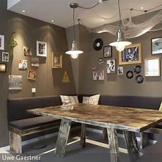 lounge gesamtaufnahme in 2019 wohnen rustikale
