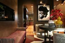 interior design in black 12 black interior designers you should shoppe black