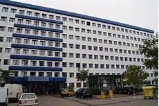 berlin generator hostel главный вход picture of generator hostel berlin