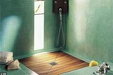 salle de bain italienne mosa 239 que teck ou galet sweet