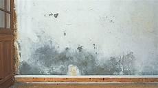 moisissure mur salle de bain 7 astuces de grand m 232 re pour enlever la moisissure dans la