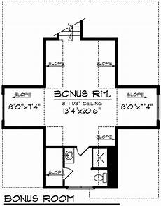 country craftsman house plans robyn country craftsman home plan 051d 0763 house plans