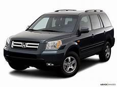 how petrol cars work 2006 honda pilot parental controls 2006 honda pilot read owner and expert reviews prices specs