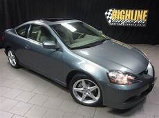 all car manuals free 2006 acura rsx transmission control sell used 2006 acura rsx type s 200 hp 6 speed manual only 69k miles new price in easton