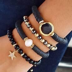 jewelryaddict hashtag instagram photos and videos pulseras bonitas pulseras trenzadas y