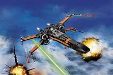 Malvorlagen Wings Saga Los 15 Mejores Juguetes Lego Wars