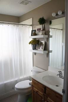 shelves in bathroom ideas 50 small bathroom shelf 36 floating vanities for stylish modern bathrooms digsdigs