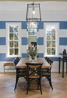 Walls In Dining Room