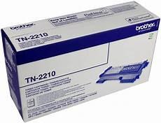 tn 2210 toner cartridges and tn 2220 toner