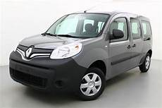 Renault Kangoo Express Maxi Combi 15 Dci 90 Reserve