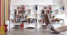 20 creative bookshelves modern and 20 creative bookshelves modern and modular