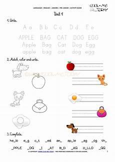 free printable beginner esl pre worksheet 1 alphabet esl worksheets for beginners artgumbo