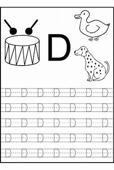 letter c tracing worksheets for preschool 23580 40 best activity tracing images on kindergarten letters and activities