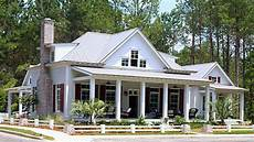 southern living low country house plans low country architecture beach house plans from beach