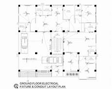 Type Of Electrical Plan by Deign Electrical Plan And Electrical Drawing For Your