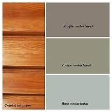paint colors that go with wood trim google search paint colors for living room honey oak