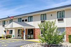 hotels motels near lebanon maine see all discounts
