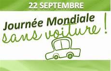Le Coq Picore 22 Septembre Journ 201 E Mondiale Sans Voiture
