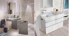 lapeyre salle de bain salle de bain italienne lapeyre beton cire castorama