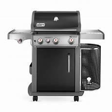 weber grill preise weber spirit e330 premium gbs spirit gasgrills weber