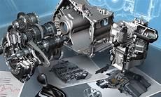 dsg getriebe reparatur kosten vw r 252 ckruf in china fast 400 000 modelle mit dsg betroffen