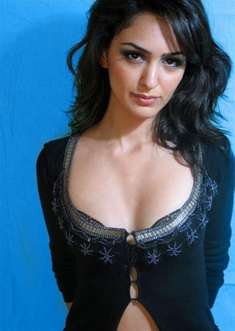 Gorgeous Sexy Pretty Girl