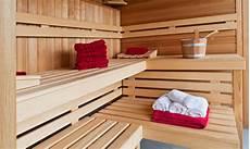 Sauna Selber Bauen Kosten Planung Ideen Anbieter Das