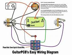 guitar effects wiring diagram 107 best diy images on guitars guitar pedals and layouts