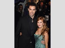 isla fisher's father brian fisher