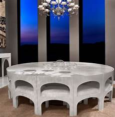 cool dining room design for stylish modern dining room chairs chosen for stylish and open