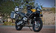 bmw gs 1200 adventure custom ecu tuning mototuning