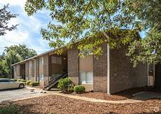 Apartments In Columbus Ga For Cheap by Hill Apartments For Rent In Columbus Ga Forrent